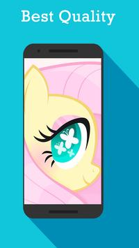 Princess Celestia Wallpaper screenshot 2