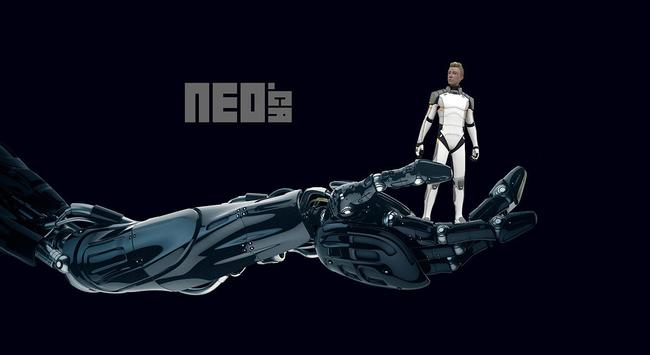 NEO.ca 2 apk screenshot