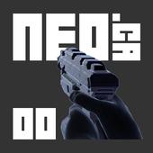 NEO.ca 0 icon