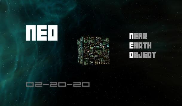 NEO.ca 0 apk screenshot