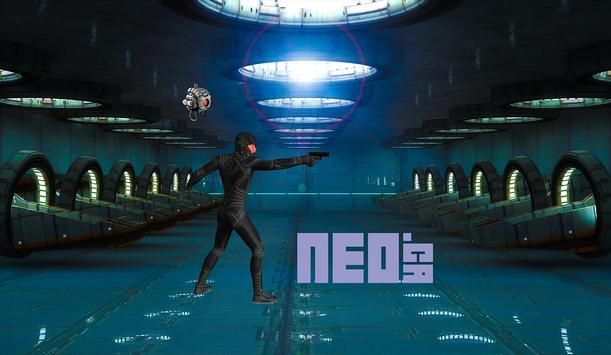 NEO.ca 5 apk screenshot