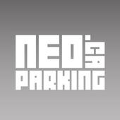 NEO.ca Parking icon
