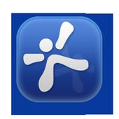 eMEETplus S1000 icon