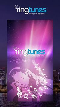 RingTunes poster