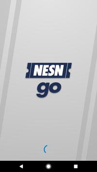 NESNgo apk screenshot