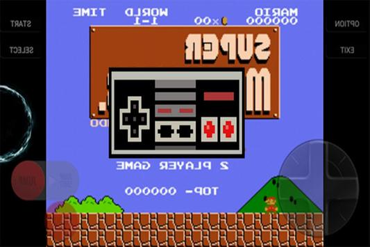 nes emulator apk free download
