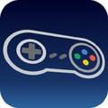 Nes Emulator Pro