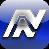 SL-Mobile icon