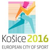 Košice 2016 icon