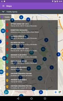 Košice 2016 screenshot 13