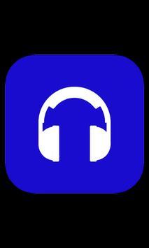 mp3 download music apk screenshot