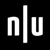 Null App biểu tượng