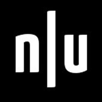 Null App poster