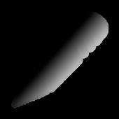 SmartPixie icon