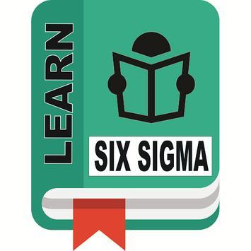 Learn Six Sigma Offline screenshot 3
