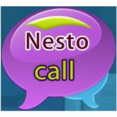Nesto Call icon