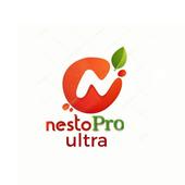 nestoPro Ultra icon