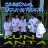 Kun Anta Original Soundtrack Video icon