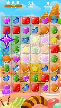 Candy Funny apk screenshot
