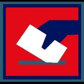 निर्वाचन अपडेट २०७४ icon