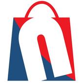 Nepal Online Mart icon