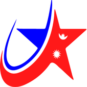Nepaltara News English Edition icon