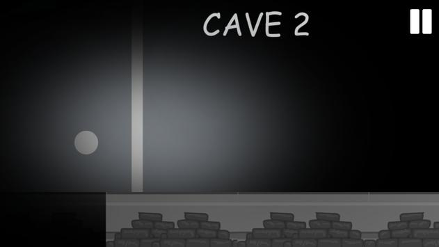 Darkness screenshot 3