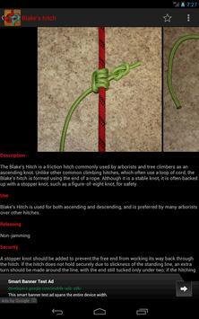 Useful Knots screenshot 7