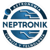 Neptronik icon
