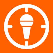 노래방가자 icon