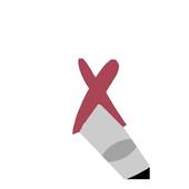 Material X Impressionism icon