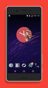 Toxizen Pro apk screenshot