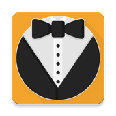 Convite Vip Wowapp - Dinheiro icon