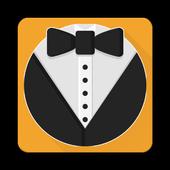 Invitation Vip Money WowApp icon