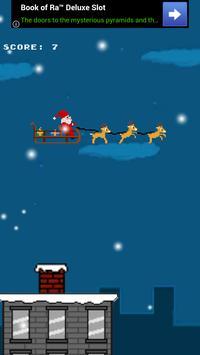 Santa Claus - The X-Mas Game apk screenshot
