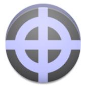 PSIKOMOTOR icon