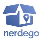 nerdego icon