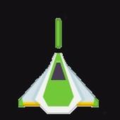 Conflicto Espacial Beta icon