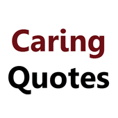 Caring Quotes icon