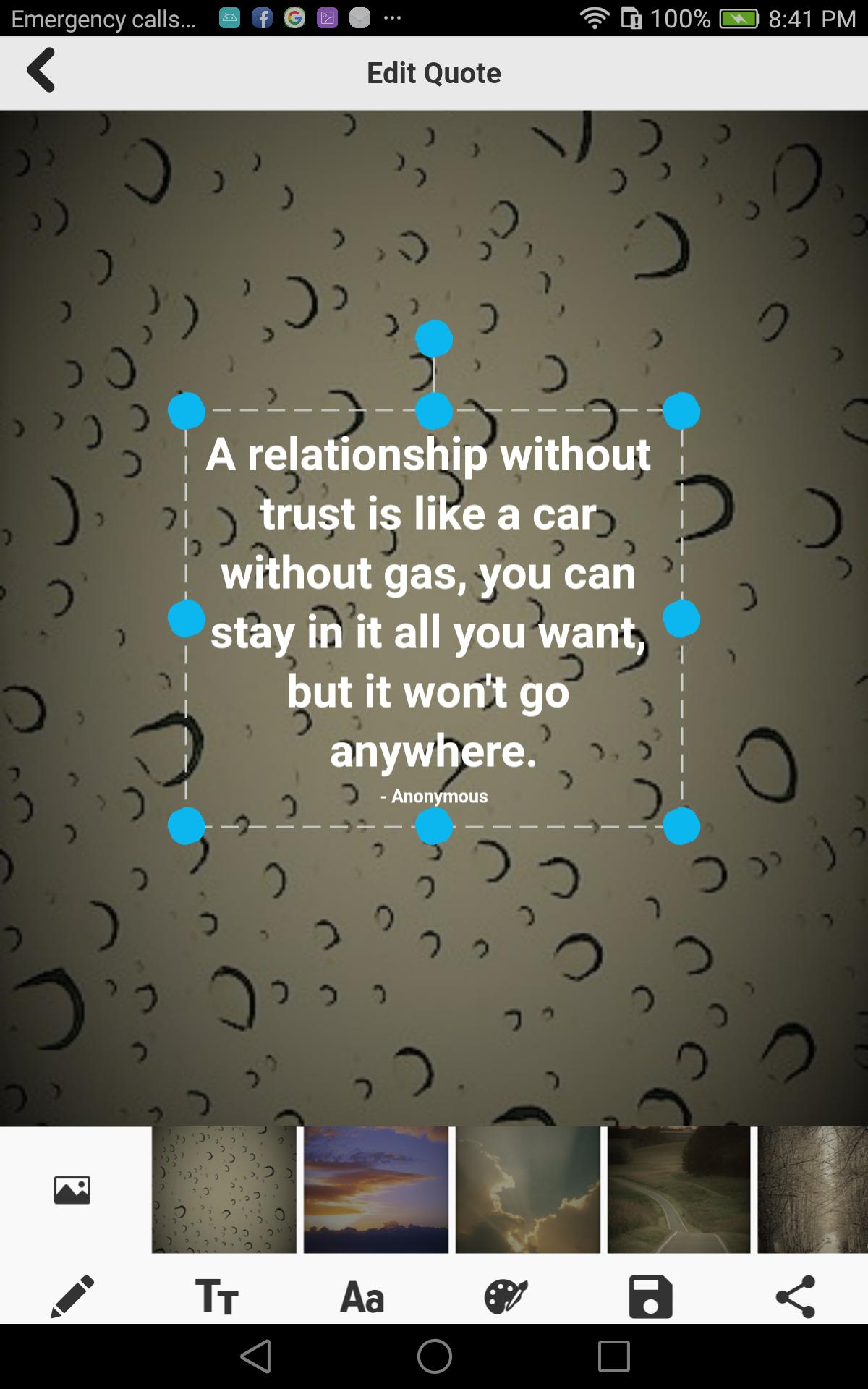 Bad Relationship Quotes for Android - APK Download