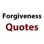 Forgiveness Quotes icon
