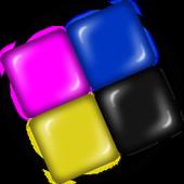 Block the Game (Unreleased) icon