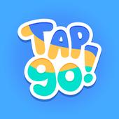 Gen90an: Tap 90! icon