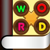 Crossword Connect icon
