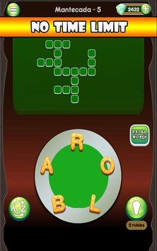 Crossword Connect screenshot 17