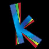 Knowlle icon