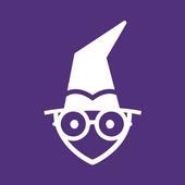 Nerd Spell icon