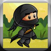 Flap Ninja icon