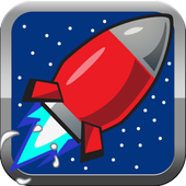 Rocket Jam icon
