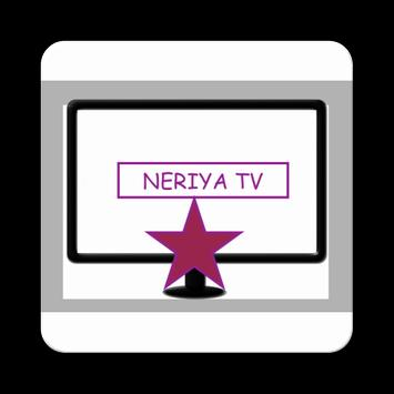Neriya TV poster